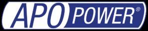 ApoPower